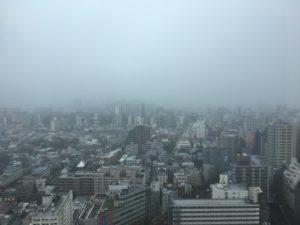 東京都合唱コンクール まぶしい朝 今年 農大 東京農業大学 ハーレンコール 混声